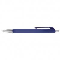 Ołówek mechaniczny 884 Infinite Nigth Blue (granatowy), Ołówki, Artykuły do pisania i korygowania