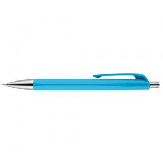 Ołówek mechaniczny 884 Infinite Turqoise Blue (turkusowy), Ołówki, Artykuły do pisania i korygowania