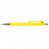 Ołówek mechaniczny 884 Infinite Lemon Yellow (żółty), Ołówki, Artykuły do pisania i korygowania