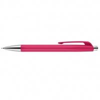 Ołówek mechaniczny 884 Infinite Ruby Pink (różowy), Ołówki, Artykuły do pisania i korygowania