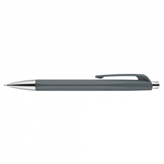 Ołówek mechaniczny 884 Infinite Anthracite (szary), Ołówki, Artykuły do pisania i korygowania