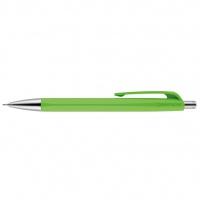 Ołówek mechaniczny 884 Infinite Spring Green (jasnozielony), Ołówki, Artykuły do pisania i korygowania