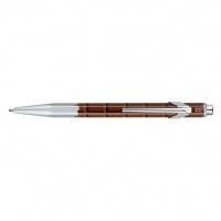 Długopis Essentially Swiss Swiss chocolate (czekolada), Długopisy, Artykuły do pisania i korygowania