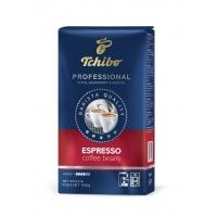 Kawa TCHIBO, PROFESSIONALE ESPRESSO, ziarnista, 1000 g, Kawa, Artykuły spożywcze