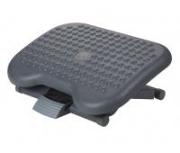 Footrest Q-CONNECT, premium, 460 x 340 x 110 mm