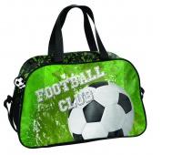 PROMOCJA TORBA DZIECIĘCA FOOTBALL PP20FO-074, Podkategoria, Kategoria