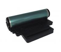 Toner PEACH Samsung (CLT-R4072DR), drum unit, refurbished, combipack, black/cyan/magenta/yellow