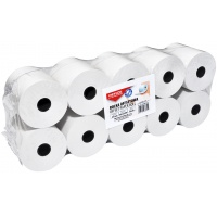 Offset roll paper, OFFICE PRODUCTS,