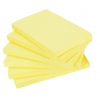 karteczki, bloczek, notes, karteczki samoprzylepne, post it, bloczek samoprzylepny, post-it, samoprzylepne, samoprzylepny, kartki samoprzylepne, karteczki samoprzylepny, bloczki samoprzylepne, zestaw promocyjny, postit, BLOCZEK, 654, gratis