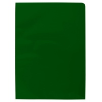 Obwoluta DONAU Twin-Pocket, A4, 1 szt., zielona, Promocje PBS, ~nagrody