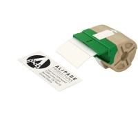 Kaseta z papierowymi etykietami 36x88mm Leitz Icon, Akcesoria do drukarek do ikon, Urządzenia i maszyny biurowe