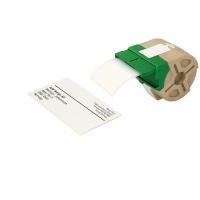Kaseta z papierowymi etykietami 59x102mm Leitz Icon, Akcesoria do drukarek do ikon, Urządzenia i maszyny biurowe