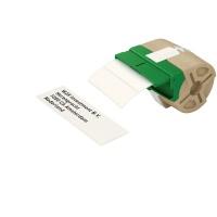 Kaseta z papierowymi etykietami 28x88mm Leitz Icon, Akcesoria do drukarek do ikon, Urządzenia i maszyny biurowe