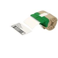 Kaseta z papierowymi etykietami 50x88mm Leitz Icon, Akcesoria do drukarek do ikon, Urządzenia i maszyny biurowe