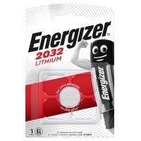 Bateria specjalistyczna ENERGIZER, CR2032,3V