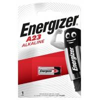 Bateria specjalistyczna ENERGIZER, E23A, 12V, Baterie, Urządzenia i maszyny biurowe