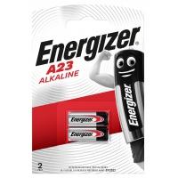 Bateria specjalistyczna ENERGIZER, E23A, 12V, 2szt., Baterie, Urządzenia i maszyny biurowe