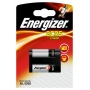 Bateria ENERGIZER Photo Lithium, 2CR5,6V