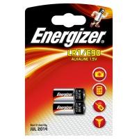 Bateria specjalistyczna ENERGIZER, E90, 1,5V, 2szt.