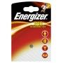 Bateria zegarkowa ENERGIZER, 346, Baterie, Urządzenia i maszyny biurowe