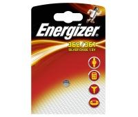 Bateria zegarkowa ENERGIZER, 362/361, Baterie, Urządzenia i maszyny biurowe