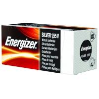 Bateria zegarkowa ENERGIZER, 364SP, 20szt., Baterie, Urządzenia i maszyny biurowe