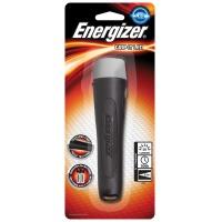 Latarka ENERGIZER Grip It Led + 2szt. baterii AA, czarna, Latarki, Urządzenia i maszyny biurowe