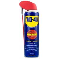 WD-40 450ML - PREPARAT WIELOFUNKCYJNY (APLIKATOR), Promocje, ~ Nagrody