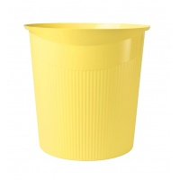 Waste bin, HAN Loop I-Colour, 13l, yellow