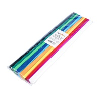 , Creative products, School supplies
