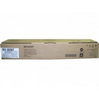Toner Sharp MX-561GT do Sharp MX-M3070 / 40000 str., Tonery SHARP, Tonery