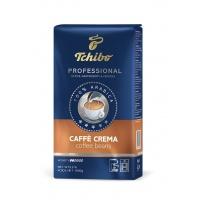 Kawa TCHIBO, PROFESSIONALE CAFFE CREMA 100 % ARABICA, ziarnista, 1000 g, Promocje, ~ Nagrody