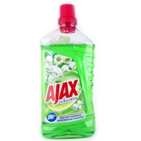Universal liquid, AJAX, Lily of the valley, 1 l