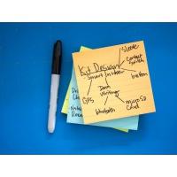 karteczki, bloczek, notes, karteczki samoprzylepne, post it, bloczek samoprzylepny, post-it, kartki samoprzylepne, karteczki samoprzylepny, bloczki samoprzylepne, postit, BLOCZEK, 675-6SS-UC, XL, super sticky, w linię, kolorowe, duże karteczki