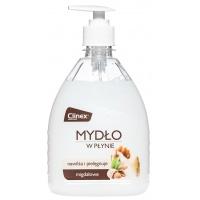 Mydło w płynie CLINEX Liquid Soap 500ml 77-718, Mydła i dozowniki, Artykuły higieniczne i dozowniki