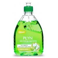 Płyn CLINEX Hand Wash 500ml 77-050, do ręcznego mycia naczyń, Akcesoria do sprzątania, środki czyszczące, Bezpieczeństwo, higiena, wysyłka
