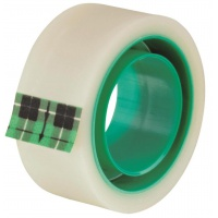 Office tape, SCOTCH® Magic™ (810), matt, 19mm, 10m