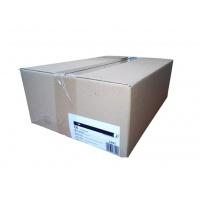 Koperty C6 białe SK samoklejące 1000 szt., Koperty biurowe, Koperty i akcesoria do wysyłek