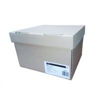 Koperty C5 białe HK z paskiem samoklejącym 500 szt., Koperty biurowe, Koperty i akcesoria do wysyłek