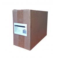 Koperty C4 białe HK z paskiem samoklejącym 250 szt., Koperty biurowe, Koperty i akcesoria do wysyłek