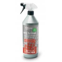 Preparat CLINEX W3 Active BIO 1L 77-512, do mycia sanitariatów i łazienek, Promocje, ~ Nagrody