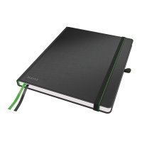 Notatnik Leitz Complete, rozmiar iPada, Notatniki, Galanteria papiernicza