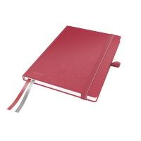 Notatnik Leitz Complete, A5, Notatniki, Galanteria papiernicza