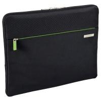 Etui na laptopa 13, 3 Leitz Complete, czarne, Akcesoria do urządzeń mobilnych, Akcesoria komputerowe