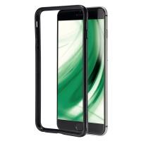 Etui Bumper Leitz Complete do iPhone 6 Plus, Akcesoria do urządzeń mobilnych, Akcesoria komputerowe