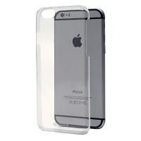 Etui Leitz Leitz Complete iPhone 6, Akcesoria do urządzeń mobilnych, Akcesoria komputerowe