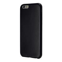 Etui Soft Leitz Complete iPhone 6, Akcesoria do urządzeń mobilnych, Akcesoria komputerowe