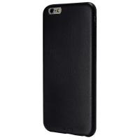 Etui Soft Leitz Complete iPhone 6 Plus, Akcesoria do urządzeń mobilnych, Akcesoria komputerowe