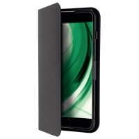 Etui z podstawką SlimFolio Leitz Complete iPhone 6 Plus, Akcesoria do urządzeń mobilnych, Akcesoria komputerowe