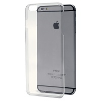 Etui Leitz Leitz Complete iPhone 6 Plus, Akcesoria do urządzeń mobilnych, Akcesoria komputerowe